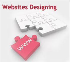 Web design is the process of planning as well as creating a website. Likewise, redesign is something which adds or changes the existing features with more value-added features for easy access and for drawing more visitors. All the designing tasks are handled by our web designers. The role of a web designer is to shape text, images, digital media and programming elements.