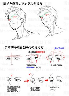 how to draw, tutoria