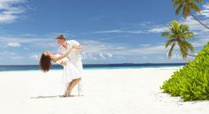 Kerala Luxury Honeymoon Packages is equivalent to find another excellent world which never neglects to get the heart of honeymooners and nature-significant others.