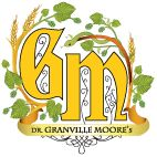 Granville Moore's, a really great Belgian gastropub with amazing moules frites!