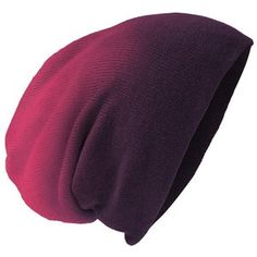 Koloa Surf Slouchy Beanie in 10 Colors
