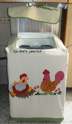 Ft capa galinhas 2