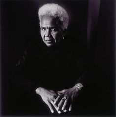 Rosemary Brown, first woman to serve as an elected provincial or federal representative in Canada, social worker, feminist, nominated for the federal NDP leadership, and ultimately, professor at Simon Fraser University. Oh, yeah, and a naturalized Canadian from Jamaica. Can you do any more?