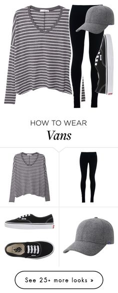 """""""MERRY CHRISTMAS"""" by volleyballspikr on Polyvore featuring MANGO, NIKE, Keds and Vans"""
