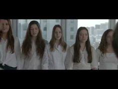 S'il suffisait d'aimer - Petits Chanteurs de Laval - Céline Dion - YouTube
