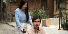 Dimas AM: Baru Kenal Tiga Hari, Gadis Cantik Asal China Nika...