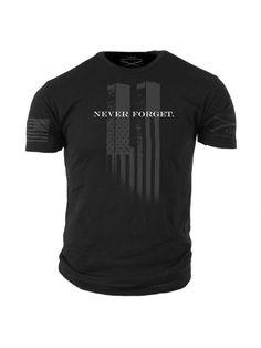 9b8d9418d90 9-11 Tribute Shirt Tactical Shirt