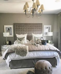 Great Bedroom Style And Decoration Ideas Are You Looking For Inspirations Your Decor Make The In House Gorgeous With Our