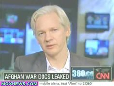 Julian Assange Explains Who The Bastards Are - http://alternateviewpoint.net/2014/02/06/news/in-video/julian-assange-explains-who-the-bastards-are/