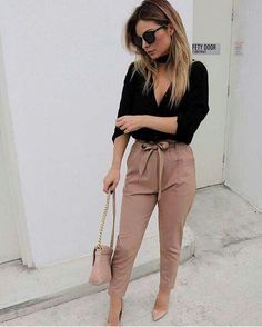 Find More at => http://feedproxy.google.com/~r/amazingoutfits/~3/RVoDgGLIeHo/AmazingOutfits.page