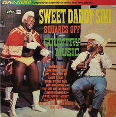 Portada 153 Greatest Album Covers, Music Album Covers, Music Albums, Lp Cover, Vinyl Cover, Cover Art, Bad Album, Pochette Album, Great Albums
