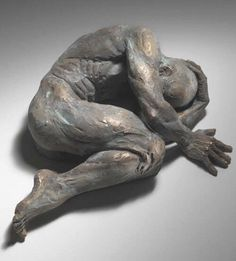 1 DAY OR SAME DAY SHIPPING ON ALL ORDERS ON WEEK DAYS!!  This listing is for 1 piece of sculpture of a man 3D art home decor in Bronze colour Made of Resin. CHOSE YOUR DESIGN.  We are located in Montreal and ship worldwide.  All orders to the are shipped with priority mail with a tracking number and insurance.  Art home decor sculpture dimensions are approx 15H.  This is an AMAZING AND UNIQUE piece of art.  *Be aware of paying more by buying the same items from other seller. We are proudly…