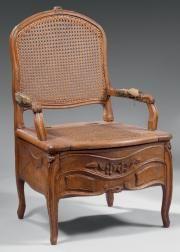 R sultats de recherche chaises d 39 aisance et for Recherche chaises