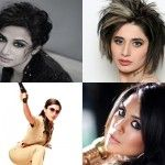 latest #Bollywood news & gossip: #Vidya, #Soha, Sana, Alisa
