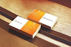 Premium Business Card – Set 8 - https://free4all.screnter.com/premium-business-card-set-8/