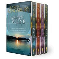 Above the Line - Series 4