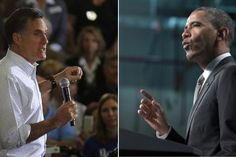 The Looming Electoral Armageddon?