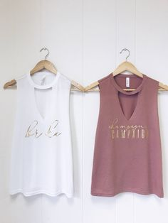 Love these stylish champagne campaign bach party shirts! | Champagne Campaign Bridesmaids Shirts | Bachelorette Ideas | Bridal Party Gifts | Destination Bachelorette Party | Bachelorette Shirts | Bridesmaids Shirts | Bridesmaid Proposal | Bridesmaid Gifts