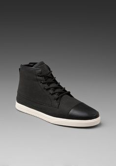 CLAE  Chambers- only company that can go shoe for shoe with Supra.