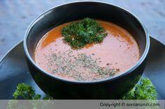 Food Offerings of Love - 107261102410274396807 - Picasa Web Albums