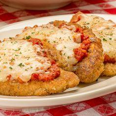 Buca di Beppo Italian Restaurant in Macon, GA
