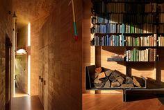 Share Design_Aust House of the Year Shearer's Quarters, Tasmania by John Wardle 04