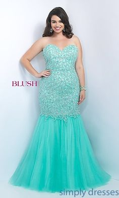 Find a Dress on SimplyDresses.com