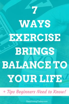 The top 7 ways exercise brings balance to your life as a busy & overwhelmed mom. Also, tips for beginners like how to make sure you take care of your feminine health when you exercise and sweat a lot! ad AZO AZOgirl OwnYourDay via 323907398197221911 Healthy Man, How To Stay Healthy, Healthy Living, Health And Fitness Articles, Health Fitness, Health Tips, Weight Loss Motivation, Fitness Motivation, 21 Day Fix Challenge