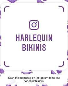Harlequin Bikinis Ltd ( Bikini Competition Suits, Figure Suits, Pageant, Athletes, Diva, Bodybuilding, Trunks, Stage, Boxes
