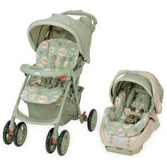 1000 Images About Graco Prints On Pinterest Winnie The