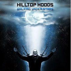 Hilltop Hoods - Live & Let Go Feat. Maverick Sabre & Brother Ali (Audio) | SPATE The #1 Hip Hop News Magazine Music and News Blog