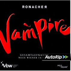 Tanz der Vampire - Das Musical - Gesamtaufnahme Live (inkl. Poster) - Doppel CD: Amazon.de: Musik