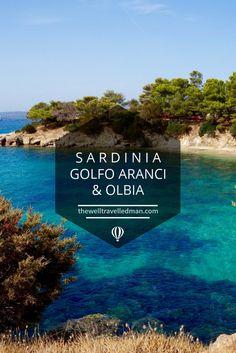 To read more, visit https://thewelltravelledman.com/2015/10/14/sardinia-7-day-italian-love-affair/