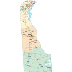 Minnesota Highway Map With Cities Large Map Crafts Pinterest - Minnesota highway map