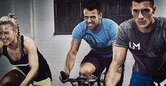 Los Beneficios de hacer Cardio para Ganar Músculo! – MT