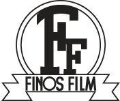 Finos Film Athens History, Greek History, Logan, Greece Art, Henry Miller, Big Love, My Memory, Memories, Film