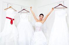 Auguri divertenti per matrimonio