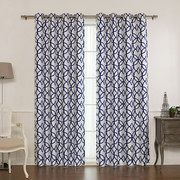 Take a look at the The Blackout Curtain Collection event on #zulily today!