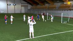nice  #above #epic #fail #football #from #game #Games(TVGenre) #headsets #hilariously #LOL #on #Player(Profession) #players #playing #soccer #the #video #VideoGame(Industry) #VideoGameCulture #viewing #while Players Fail Hilariously Playing Soccer While Viewing The Game From Above On Video Headsets http://www.pagesoccer.com/players-fail-hilariously-playing-soccer-while-viewing-the-game-from-above-on-video-headsets/