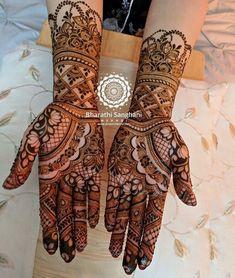 Mehndi Desing, Indian Mehndi Designs, Stylish Mehndi Designs, Wedding Mehndi Designs, Mehndi Design Pictures, Beautiful Mehndi Design, Mehndi Images, Mehndi Art, Henna Mehndi