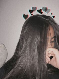So stay with me Cute Girl Photo, Girl Photo Poses, Girl Photography Poses, Tumblr Photography, Girl Photos, Ulzzang Korean Girl, Cute Korean Girl, Profile Pictures Instagram, Snapchat Picture