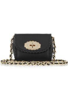 denmark mulberry handbag us word fda8d 2c975 a35d4192cd