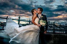 Wedding in Budapest. Gabor Erdelyi wedding photography.  www.erdelyiphotowedding.com Budapest, Gabor, Awards, Wedding Photography, Wedding Dresses, Fashion, Bride Dresses, Moda, Bridal Gowns