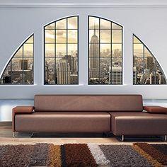 murando - Fototapete 200x140 cm - Vlies Tapete - Moderne ... https://www.amazon.de/dp/B0189D2MHS/ref=cm_sw_r_pi_dp_x_Cst0zbGNAS4FJ