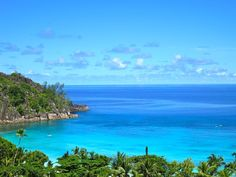 Bay at Four Seasons Seychelles 10 Essential Seychelles travel facts you need to know