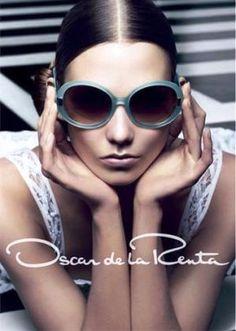oscar_de_la_renta accessories.jpg