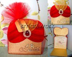 Trendy Ideas For Birthday Invitations Design Simple Invitation Envelopes, Diy Invitations, Wedding Invitation Cards, Invitation Design, Birthday Invitations, Birthday Bash, Invites, Wedding Card Wordings, Wedding Cards