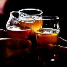 Canadauence TV: Segundo pesquisadores espanhóis, a cerveja traz be...