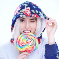 Kika Nieto la mejor youtuber Divas, Fan, Baekhyun, Kawaii, Actors, Disney, Ursula, Aladdin, Makeup