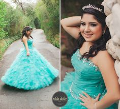 quinceanera blog | ... Portraits | RGV Quinceañera Photographer » Vida Dulce Studio Blog